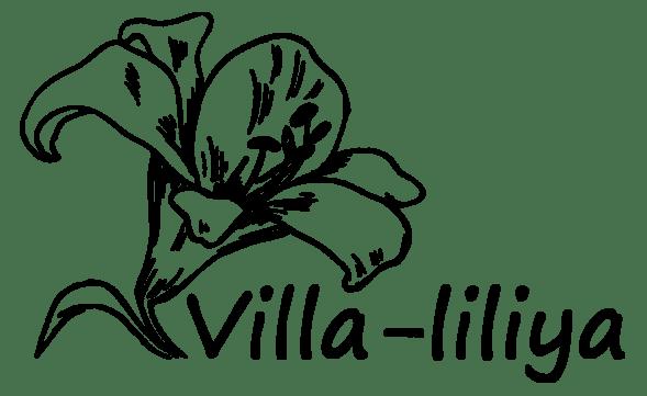 Villa-liliya